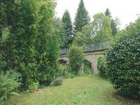 French property for sale in LANGONNET, Morbihan - €136,250 - photo 4