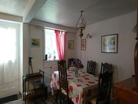 French property for sale in LANGONNET, Morbihan - €136,250 - photo 5