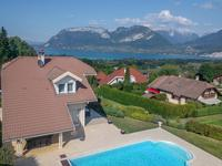 French property, houses and homes for sale inST JORIOZHaute_Savoie French_Alps