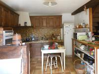 Maison à vendre à OSSAS SUHARE en Pyrenees Atlantiques - photo 5