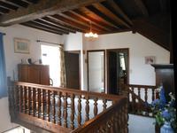 Maison à vendre à OSSAS SUHARE en Pyrenees Atlantiques - photo 8