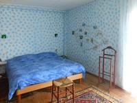Maison à vendre à OSSAS SUHARE en Pyrenees Atlantiques - photo 6