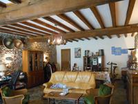 Maison à vendre à OSSAS SUHARE en Pyrenees Atlantiques - photo 4