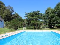 Maison à vendre à OSSAS SUHARE en Pyrenees Atlantiques - photo 2