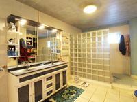 Maison à vendre à OSSAS SUHARE en Pyrenees Atlantiques - photo 7