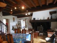 Maison à vendre à OSSAS SUHARE en Pyrenees Atlantiques - photo 3