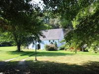 Maison à vendre à OSSAS SUHARE en Pyrenees Atlantiques - photo 9
