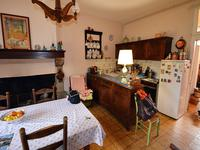French property for sale in MARVAL, Haute Vienne - €176,256 - photo 2