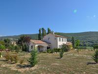 French property, houses and homes for sale inAUBENAS LES ALPESAlpes_de_Hautes_Provence Provence_Cote_d_Azur