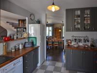 Maison à vendre à AUBENAS LES ALPES en Alpes de Hautes Provence - photo 9