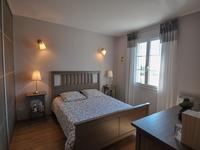 Maison à vendre à AUBENAS LES ALPES en Alpes de Hautes Provence - photo 7