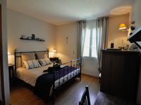 Maison à vendre à AUBENAS LES ALPES en Alpes de Hautes Provence - photo 5