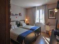 Maison à vendre à AUBENAS LES ALPES en Alpes de Hautes Provence - photo 6