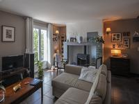 Maison à vendre à AUBENAS LES ALPES en Alpes de Hautes Provence - photo 4