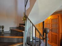 Maison à vendre à AUBENAS LES ALPES en Alpes de Hautes Provence - photo 8
