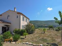 Maison à vendre à AUBENAS LES ALPES en Alpes de Hautes Provence - photo 3