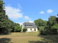 French property, houses and homes for sale inST NOLFFMorbihan Brittany