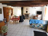 French property for sale in LAURENAN, Cotes d Armor - €104,500 - photo 2