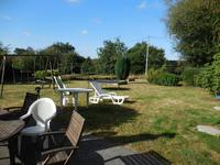 French property for sale in LAURENAN, Cotes d Armor - €104,500 - photo 10