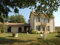 French property for sale in ST CHRISTOLY MEDOC, Gironde - €980,000 - photo 2