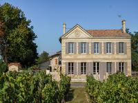 French property, houses and homes for sale inST CHRISTOLY MEDOCGironde Aquitaine