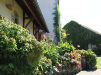 French property for sale in SEVIGNACQ MEYRACQ, Pyrenees Atlantiques - €367,500 - photo 2