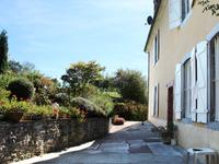 French property, houses and homes for sale inSEVIGNACQ MEYRACQPyrenees_Atlantiques Aquitaine