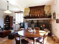 French property for sale in SEVIGNACQ MEYRACQ, Pyrenees Atlantiques - €367,500 - photo 4