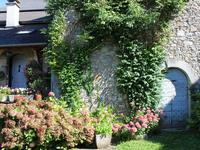 houses and homes for sale inSEVIGNACQ MEYRACQPyrenees_Atlantiques Aquitaine