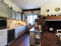 French property for sale in SEVIGNACQ MEYRACQ, Pyrenees Atlantiques - €367,500 - photo 5