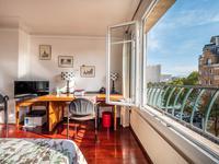 Appartement à vendre à PARIS XVI en Paris - photo 2
