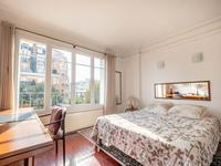 Appartement à vendre à PARIS XVI en Paris - photo 6