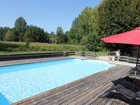 French property for sale in SALVIAC, Lot - €275,000 - photo 2