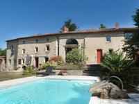 French property, houses and homes for sale inCERIZAYDeux_Sevres Poitou_Charentes
