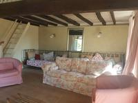French property for sale in VERTEILLAC, Dordogne - €135,000 - photo 5