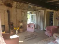 French property for sale in VERTEILLAC, Dordogne - €135,000 - photo 6