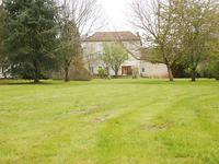 French property for sale in CONFOLENS, Charente - €278,200 - photo 10