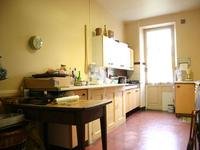 French property for sale in CONFOLENS, Charente - €278,200 - photo 5