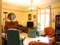 French property for sale in CONFOLENS, Charente - €278,200 - photo 3