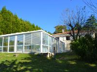 French property for sale in VOUZAN, Charente - €170,000 - photo 10