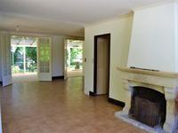 French property for sale in VOUZAN, Charente - €170,000 - photo 5