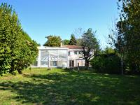 French property for sale in VOUZAN, Charente - €170,000 - photo 1