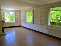 French property for sale in VOUZAN, Charente - €170,000 - photo 4