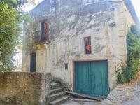 French property for sale in LAMALOU LES BAINS, Herault - €179,000 - photo 10