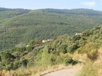 French property for sale in LAMALOU LES BAINS, Herault - €199,000 - photo 2