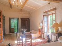 French property for sale in LAMALOU LES BAINS, Herault - €179,000 - photo 5