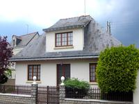 French property, houses and homes for sale inROCHEFORT SUR LOIREMaine_et_Loire Pays_de_la_Loire
