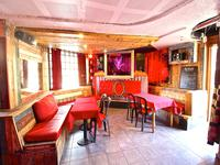 French property for sale in LES DEUX ALPES 1650, Isere - €350,000 - photo 2