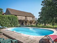 commerce à vendre à LES EYZIES DE TAYAC SIREUIL, Dordogne, Aquitaine, avec Leggett Immobilier