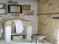 French property for sale in ST GEORGES DE MONTCLARD, Dordogne - €415,000 - photo 10